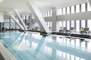 ザキャピトル-Pool1