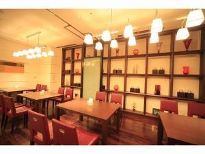 レストラン「VILLAZZA」個室(イメージ)