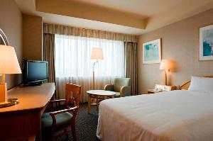 東武ホテルレバント東京・シングルルーム<BR>**使用不可**