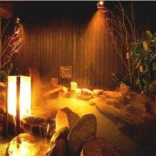 ドーミー 六花 湯 イン 熊本 温泉 天然 の