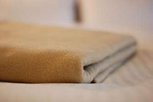 毛布の貸出無料です。フロントコンシェルジュにお気軽にお申し付けください!