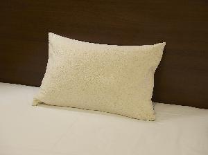 【貸出備品】低反発枕 ※写真はイメージです