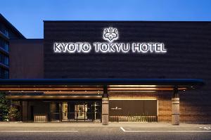 【ホテル】外観