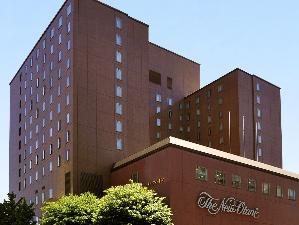 札幌の中心街に位置し、アクセスが良好です