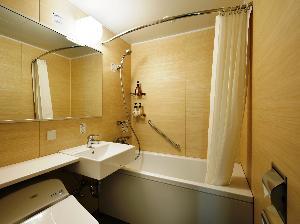 ◆バイシクルルーム◆シャワーブース