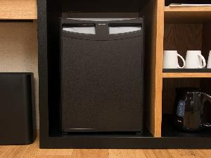 ◆冷蔵庫◆全室完備