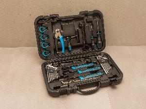 ◆工具セット◆バイシクルルーム専用レンタルアイテム ※レセプションにて貸出