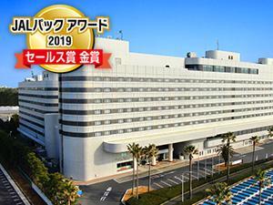 2019年度アワードロゴ入り(セールス:金賞)