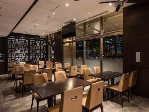 Cafe&Dining HARUHORO